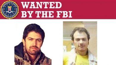 Photo of مدعون أمريكيون يوجهون اتهامات لإيرانيين في أعمال قرصنة إلكترونية