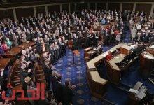 Photo of بريد كلينتون وتدخل روسيا يدفعان بمسؤول أمريكي للمثول أمام الكونغرس