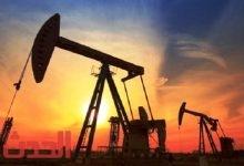 Photo of #النفط ترتفع بعد ضغط للإلتزام بحصص الإنتاج