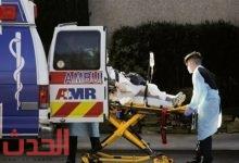 Photo of وفيات #كورونا في الولايات المتحدة تتجاوز 198 ألفاً