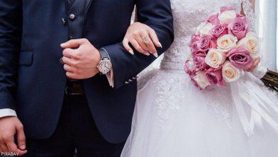 Photo of أمريكا: حفل زفاف يتسبب في إصابة 177 شخصا بــ #كورونا ووفاة 7