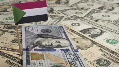 Photo of الكشف عن عمليات فساد جديدة بملايين الدولارات في السودان