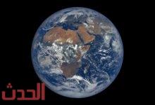 Photo of فلكية جدة: الاعتدال الخريفي 2020 في السعودية.. الثلاثاء المقبل