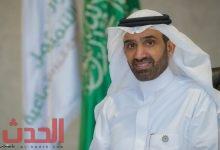Photo of الراجحي يوافق على تأسيس جمعية الإعلاميين السعوديين الأهلية