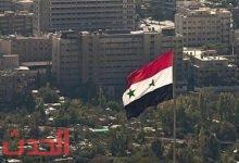 Photo of دمشق: هولندا تستخدم محكمة العدل الدولية لخدمة الأجندات الأمريكية