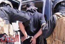 Photo of القبض على اثنين من داعش في الأنبار