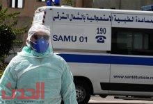 Photo of تونس: إصابات كورونا تتخطى 500 لأول مرة