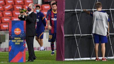 "Photo of بعد شهور المأساة.. برشلونة يعود بـ""كأس المؤسس""."