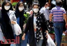 """Photo of وكالة """"فارس"""" الرسمية: 70% من الإيرانيات يرفضن """"الحجاب القسري"""""""