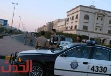 Photo of الكويت: معركة بالسكاكين بين 26 شابًا في ساحة مستشفى