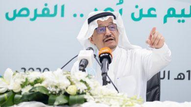 Photo of وزير التعليم يعلن اعتماد تدريس اللغة الإنجليزية ابتداءً من الصف الأول