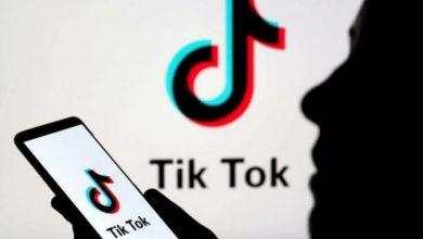 Photo of أوراكل تستحوذ على صفقة عمليات تيك توك في الولايات المتحدة