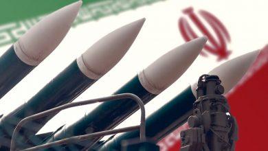 Photo of الحكومة اليمنية تطالب بتمديد قرار حظر الأسلحة على طهران.