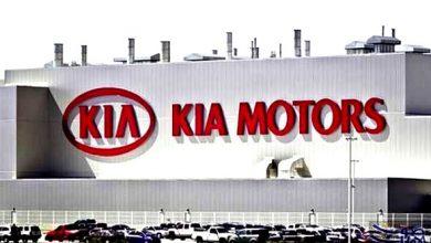 Photo of كيا توقف تشغيل مصنعين بعد اكتشاف إصابات بـ #كورونا