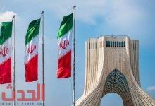 Photo of إيران ترد على إعادة أمريكا تطبيق العقوبات المرفوعة بحقها.