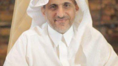 Photo of العمرو رئيسا للمجلس الاستشاري في التجمع الصحي الأول بالرياض