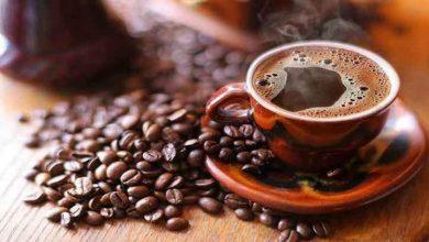 Photo of هل القهوة تخفف من الصداع؟.