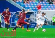 Photo of الهلال يتأهل إلى دور الـ16 من دوري أبطال آسيا.