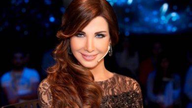 Photo of نانسي عجرم تبهر الجمهور وتتصدر تيك توك