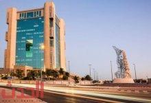 Photo of أمانة جدة تنفذ جولات رقابية على 455 محلاً مخالفا