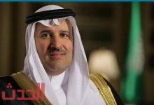 "Photo of سمو أمير منطقة المدينة المنورة يطلق حملة ""الصلاة نور"""