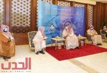 "Photo of سمو نائب أمير الشرقية يطلع على حملة ""الصلاة نور"" بالمنطقة"