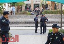 Photo of حبس إمام مسجد في المغرب.