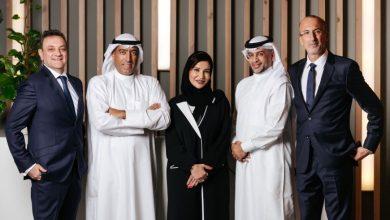 Photo of شركة ناشئة جديدة في مجال تكنولوجيا الطاقة تبصر النور في الشرق الأوسط لتحقيق نقلة نوعية في المنطقة