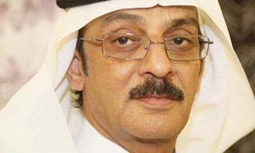 Photo of العلوي.. أبرز فرسان الطوافة