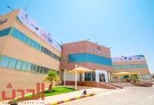 Photo of صحة حفر الباطن تفعل اليوم العالمي لسلامة المرضى في منشآتها الصحية