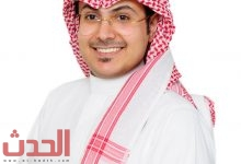 Photo of فايف سيزون للنظارات تطلق حملتها التوعوية بالتزامن مع بدء العام الدارسي