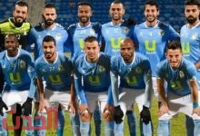 Photo of تعادل الفيصلي وشباب العقبة في الدوري الأردني لكرة القدم.