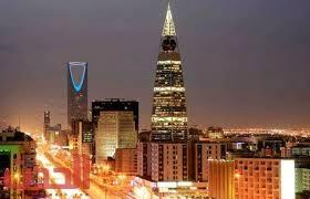 Photo of مؤشر أذكى المدن في العالم.. الرياض تتقدم على طوكيو وباريس وتحتل المرتبة 53 عالمياً والثالثة عربياً