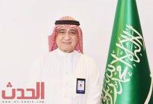 Photo of معالي أمين جدة يدشن جدارية الوطن بعيون جدة